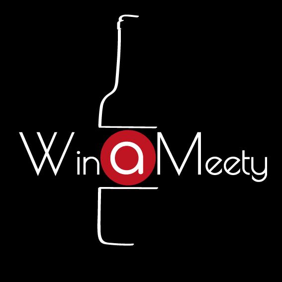 Winameety logo