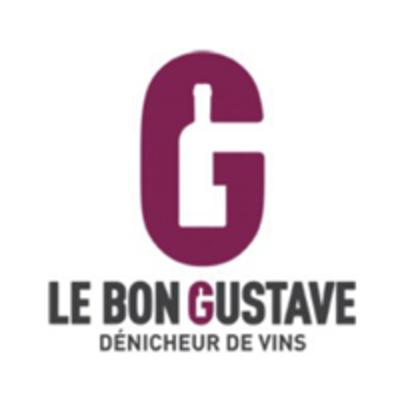 Le Bon Gustave