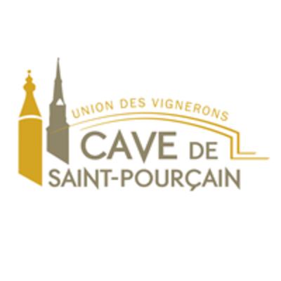Cave coopérative de Saint Pourçain