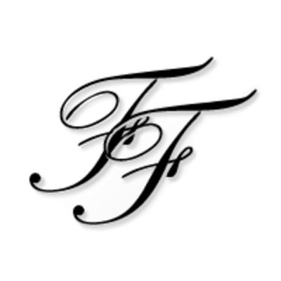 Domaine Fillon et Fils
