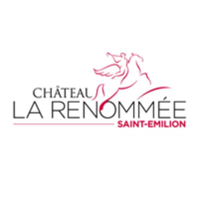 Château la Renommée