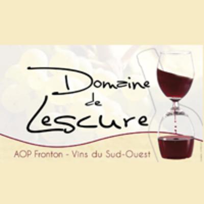 Domaine de Lescure