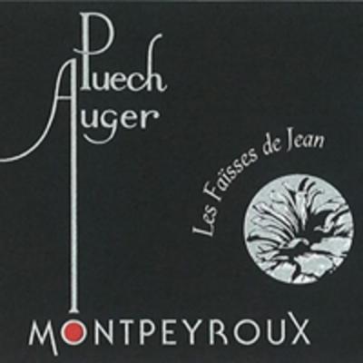 Domaine Puech-Auger