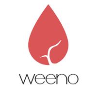 Weeno Wine