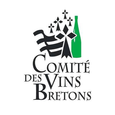 Comité des Vins Bretons