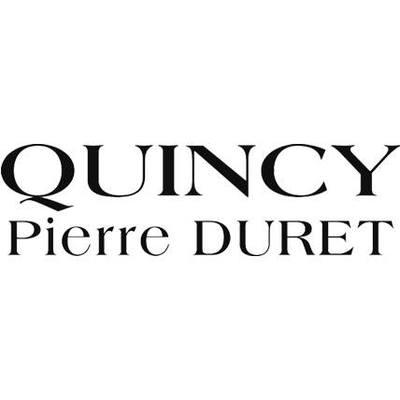 Domaine Pierre Duret