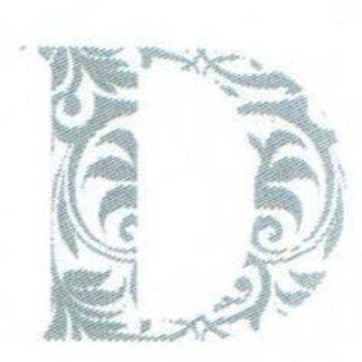 Domaine Desvignes