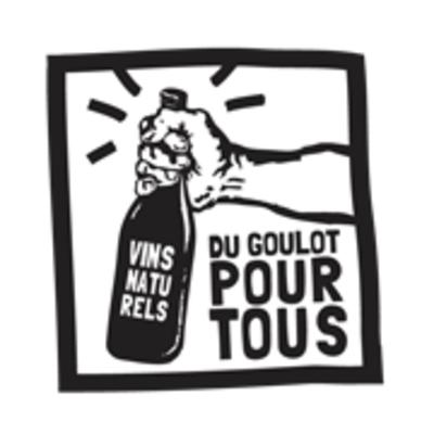Du Goulot Pour Tous