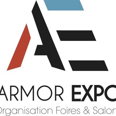 Armor Expo