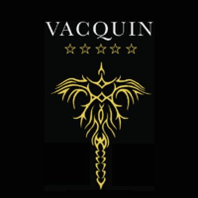 Domaine Vacquin