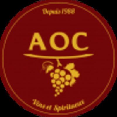 AOC Kedge Bordeaux