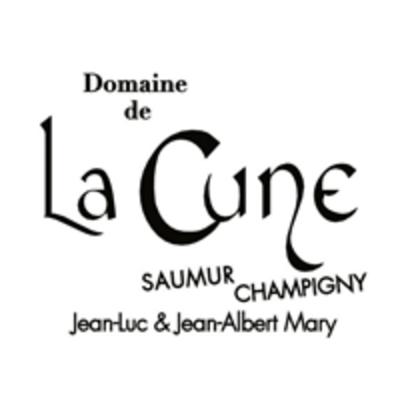 Domaine de La Cune