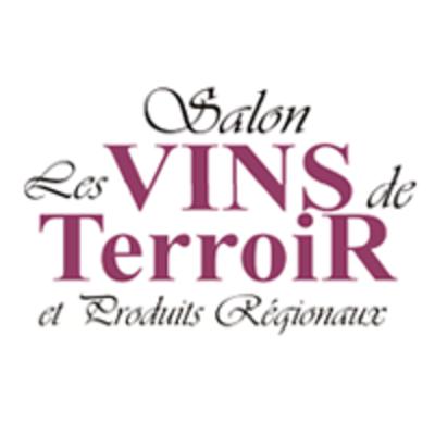 Les Vins de Terroirs