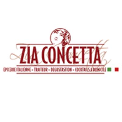 Zia Concetta