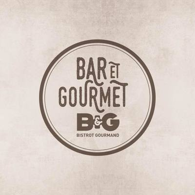 Bar & Gourmet
