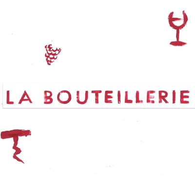 La Bouteillerie
