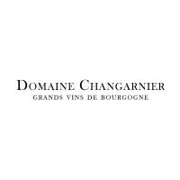 Domaine Changarnier