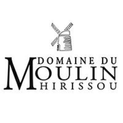 Domaine du Moulin Hirissou