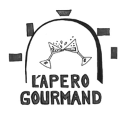 L'Apéro Gourmand