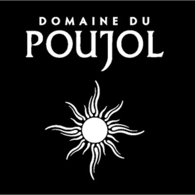 Domaine du Poujol