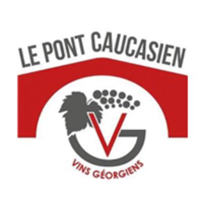Le Pont Caucasien