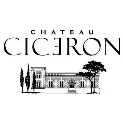 Château de Cicéron
