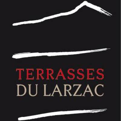 Vins AOC Terrasses du Larzac