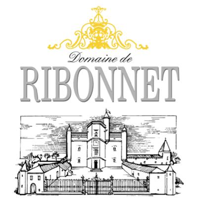 Domaine de Ribonnet