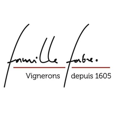 Château de Luc Famille Fabre