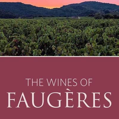 Vins AOC Faugères
