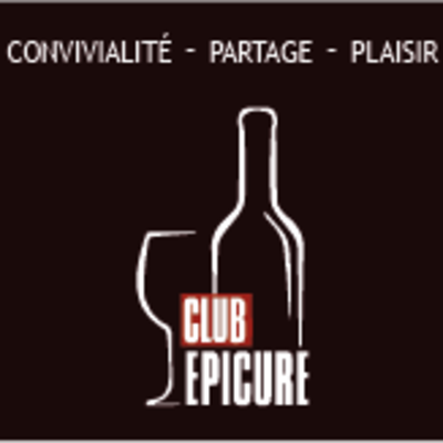 Club Epicure Vosges by Terra Hominis