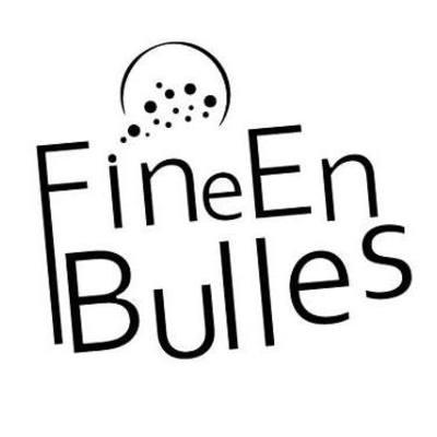 Fine En Bulles