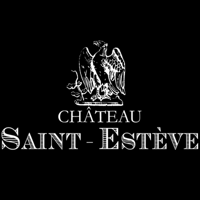Château Saint Estève