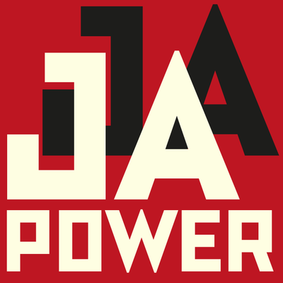 Jaja Power