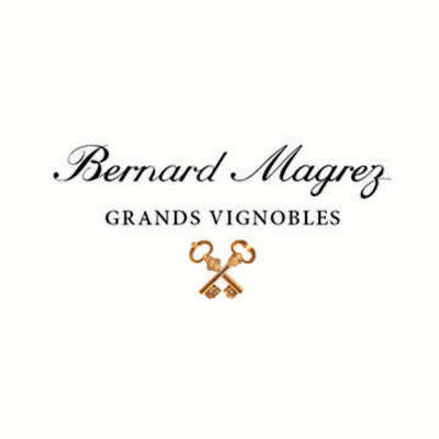 Vignobles Bernard Magrez