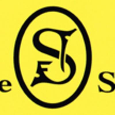 Domaine Eugène Schaller