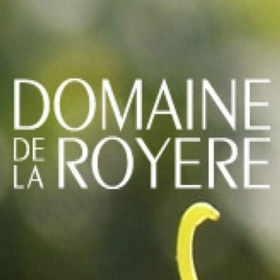 Domaine de La Royère