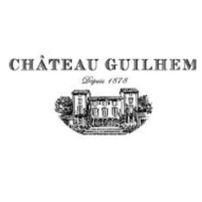 Château Guilhem