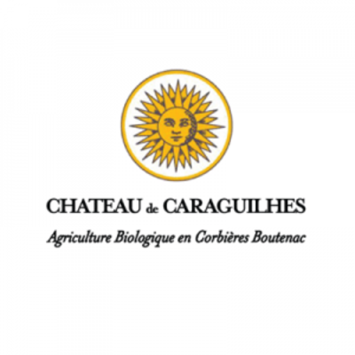 Château de Caraguilhes