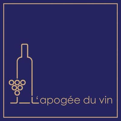 L'apogée du vin