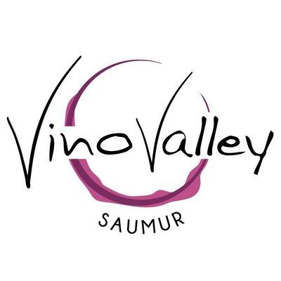 VinoValley Saumur