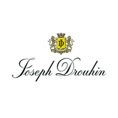 Maison Joseph Drouin