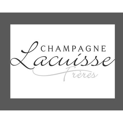 Champagne Lacuisse Frères