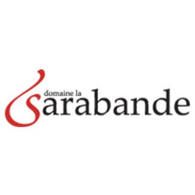 Domaine La Sarabande