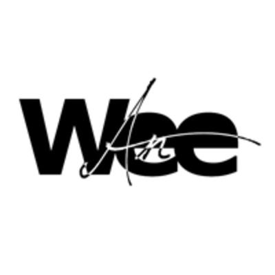 Wee-An