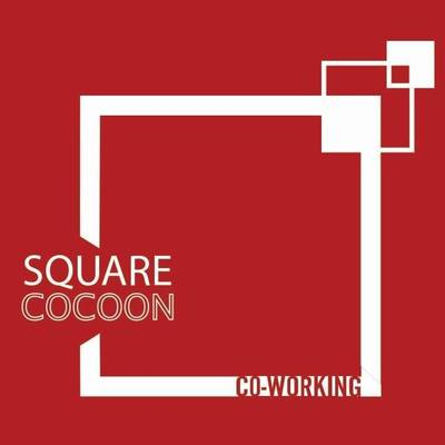 Square Cocoon