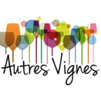 Autres Vignes Toulouse