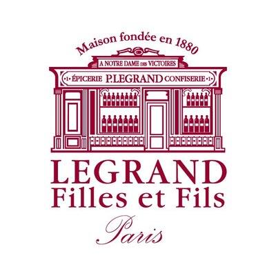 Caves Legrand