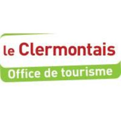 Office du tourisme du Clermontais