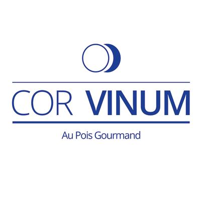 Cor Vinum